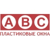 """Оконная компания """"ABC"""" Казань"""