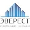 ООО СК Эверест Челябинск