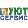 ООО УютСервис Киров