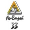 Ас-Строй 33