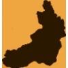 ИП Регион Качества