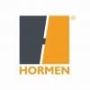 ЗАО Hormen CE a.s. (Хормен ЦЕ)