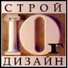 ИП ЮГ-СТРОЙ-ДИЗАЙН Краснодар
