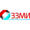 ООО Заволжский завод металлоизделий Нижний Новгород