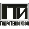 ГидроТеплоИзол Казахстан