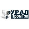 ООО Уралпромтэк Челябинск
