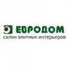 Евродом Владивосток