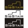 ООО Sibstairs