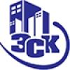 Защита строительных конструкций (ЗСК) Хабаровск