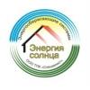 ООО ТПК Специалист Йошкар-Ола