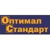 ООО Оптимал Стандарт