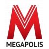 ООО Мегаполис