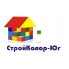 ИП СТРОЙКОЛОР-ЮГ Краснодар