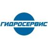 ООО Аква Инжиниринг Волгоград