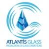 ООО Atlantic Aqua Казахстан