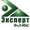 ООО «Консалтинговый центр «Эксперт Плюс»