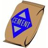 Цемент Оптом Казахстан