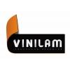 ООО VINILAM Санкт-Петербург