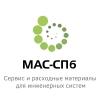 ООО МАС-СПБ Санкт-Петербург