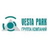 ЗАО Веста Парк