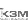 ООО Камский Завод Метизов
