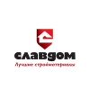 ООО Славдом Астрахань