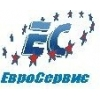 ООО ЕвроСервис Екатеринбург