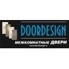 ООО Интернет магазин межкомнатных дверей DOORDESIGN