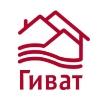 ООО ГИВАТ Москва
