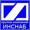 """Группа компаний """"Инснаб"""" Москва"""