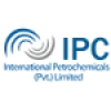 ООО International Petrochemicals