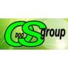 OS GROUP d.o.o.
