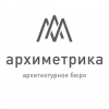 ООО КраснодарИнвестПроект