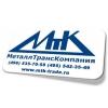 ООО МТК Москва