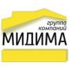 ООО Мидима Хабаровск
