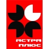 ООО Астра плюс интернет маркетинг Москва