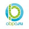 ООО ОБновиПОстрой (obpo.ru)