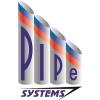 ООО Pipe systems Екатеринбург