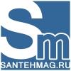 ООО Европейская сантехника Москва
