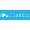 ООО Contico Москва