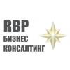 ООО РБП
