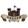 Авалон  ТТА Казахстан