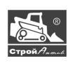 ООО Компания «Строй Актив»