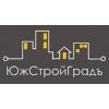 ООО ЮжСтройГрадъ Ростов-на-Дону