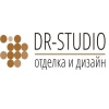 ДР-СТУДИЯ