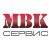 ООО МВК-Сервис Москва