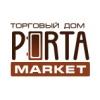 ООО Торговый Дом «Порта-Маркет» Москва