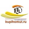 Купихомут Москва