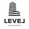 ООО Левел