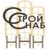 ООО СтройСнаб Москва